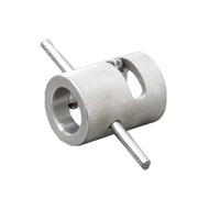 Устройство зачистки Fusitek 20-25 ручного типа FT09002