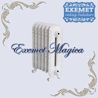 EXEMET Magica