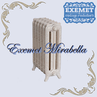 EXEMET Mirabella