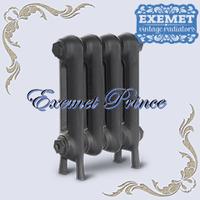 EXEMET Prince