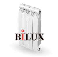 BILUX PLUS R