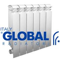 Global VOX