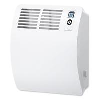 Электрический конвектор Stiebel Eltron CON Premium