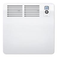 Электрический конвектор Stiebel Eltron CON 10 Premium, 237831