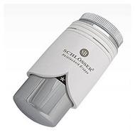 Головка термостатическая SCHLOSSER BRILLANT Б-ХH M28x1,5 HT, арт. 600300001