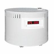 Стабилизатор напряжения SKAT STP-5000