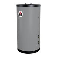 Бойлер ACV Smart Line SLE 130L косвенного нагрева 23кВт 06618801