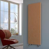 Дизайн-радиатор Varmann Solido Dots 1800.430