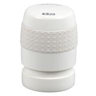 Головка ручного привода SR Rubinetterie М30х1,5 для серии Италия, 0T9V-0000VTA1