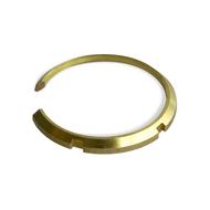 Кольцо фиксирующее из латуни Stahlmann DN20, SA065020