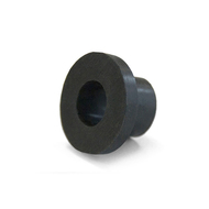 Прокладка силиконовая для гаек Stahlmann 3/4, SA0203/4
