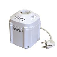 Стабилизатор напряжения Teplocom ST-222/500 для котла