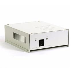 Источник бесперебойного питания Teplocom-300 для газового котла