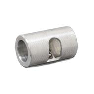 Торцеватель алюминиевого слоя Fusitek 20-25 для труб FT09101