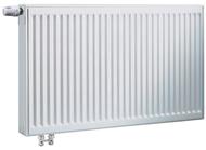 Стальной панельный радиатор Buderus Logatrend VK-Profil 11/500/1000 (нижнее подключение)