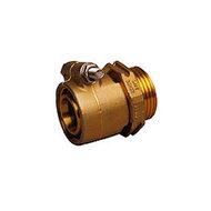 Зажимной наконечник Uponor PN6 32-2,9-1 HP Wipex S5,0 1018329