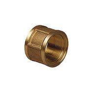 Муфта Uponor Wipex 1 1/4 BP - 1 1/4 BP для теплоизолированных труб 1018356