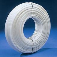 Труба Uponor Pex-A для водоснабжения 6 бар, 16х2,0, поставка в 100 м бухтах, артикул 1008386