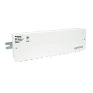 Uponor Base контроллер X-23, 1058426