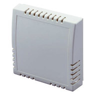Uponor Smatrix Move Pro датчик влажности S-157 '1Y 1087160
