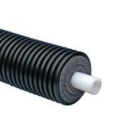 Труба Uponor Thermo Single 25x2,3/140 PN6 для отопления 1018109