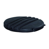 Запасная крышка Uponor для теплоизолированного колодца 1018384