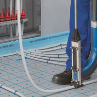Uponor Smart