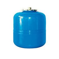 Бак мембранный Wester для водоснабжения WAV24