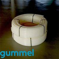 Трубы PE-Xa GUMMEL Pipe Systems