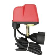 Реле AQUARIO Hydroprotector 6320