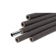 Трубная изоляция Thermaflex ThermaEco С-10 3/8 (упаковка 152м)