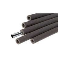 Трубная изоляция Thermaflex ThermaEco С-6 1/4 (упаковка 152м)