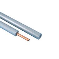 Трубная изоляция Thermaflex FRZ 1/2 J-12 (упаковка 240м)