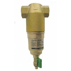 Фильтры универсальные с прямой промывкой BWT PROTECTOR HW 3/4 - 1, арт. 10405