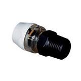 Uponor RTM штуцер с наружной резьбой композиционный 20-1/2 НР, 1048540