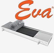 EVA КС, KСO высота 80 мм (без вентилятора)