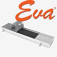 EVA К, KO, KZ высота 90 мм (без вентилятора)