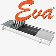 EVA К, KO, KZ высота 100 мм (без вентилятора)