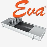 EVA КС, KСO высота 100 мм (без вентилятора)