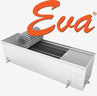 EVA КС, KСO высота 250 мм (без вентилятора)