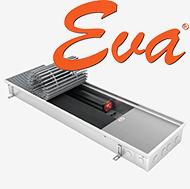 EVA KB высота 100 мм (с вентилятором)