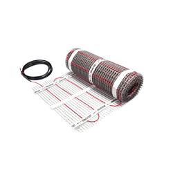 DEVIcomfort™ DTIR-150 274/300 Вт, 0,45х4 м, 2м2 (83030566)